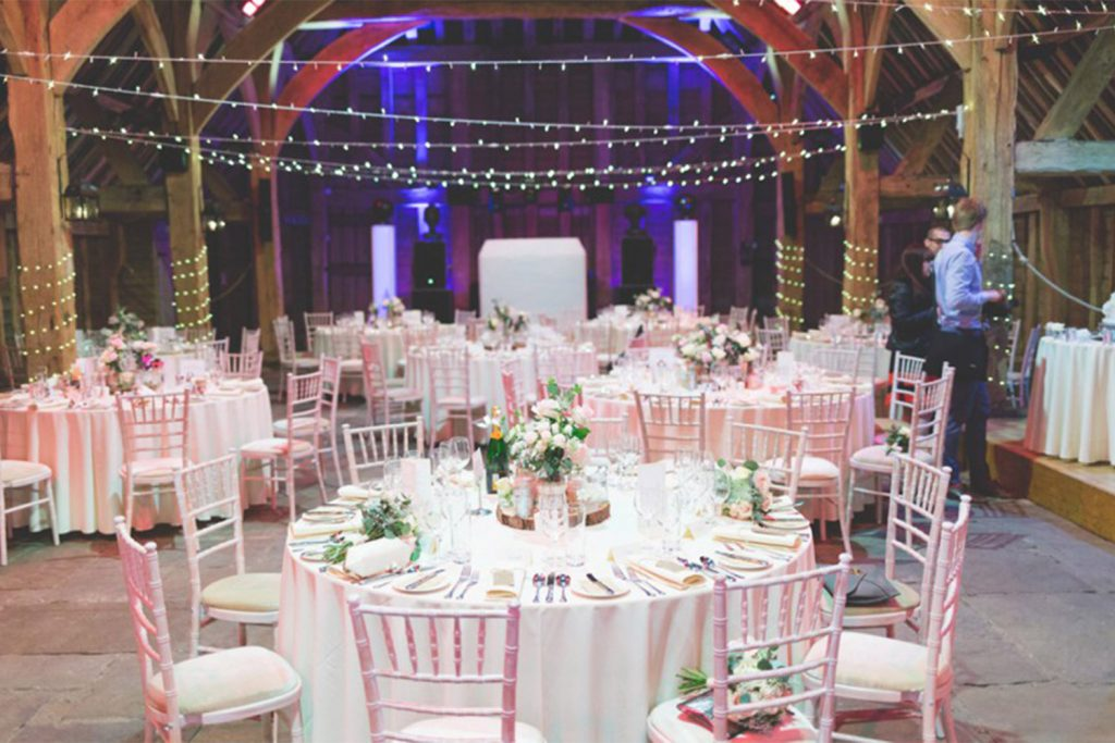 the-priory-wedding-venue-gallery-33