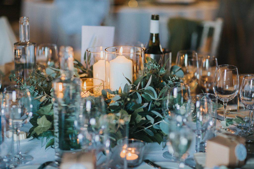 the-priory-wedding-venue-gallery-49