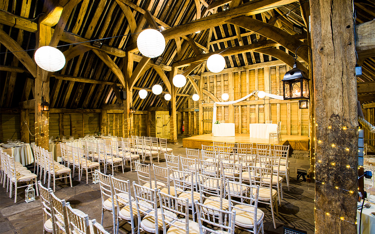Welcome To The Priory Exclusive Wedding Venue Vintage Weddings